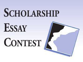 essay contests for scholarship money