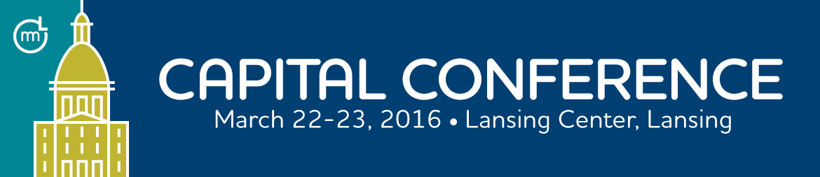 2016 Capital Conference