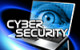 cyber_security_100x67