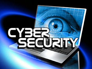 cyber_security_300x225