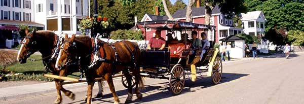 Carriage-ride-600x205