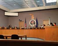 City-council-lansing-small