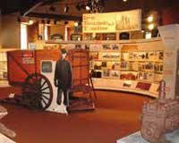 iron-industry-museum-small