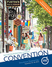 2015-convention-promo-cover