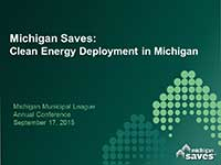 2015_Clean_Energy_Deployment_in_Michigan_title_slide_200x150