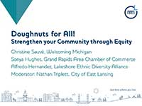 2015_Strengthen_your_Community_through_Equity_title_slide_200x150
