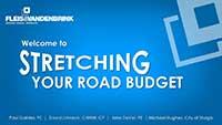 2015_Stretching_your-road-budget_fund_title_slide_200x113