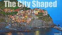 2015_The_City_Shaped_title_slide_200x113