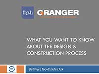 2015_What_You_Want_to_Know_About_the_Design_&_Construction-Process_title_slide_200x150