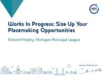 2015_Works_In_Progress_Size_Up_Your_Placemaking_Opportunities_title_slide_200x150