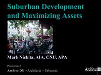Suburban_Development_and_Maximizing_Assets_title_slide_200x150