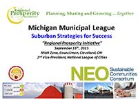 Suburban_Strategies_for_Success_title_slide_200x150