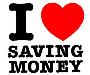 save-money-300x250