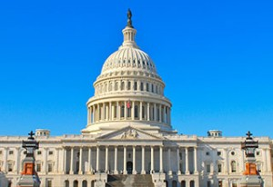 shutterstock_us-capitol-washington-small-for-web-cropped