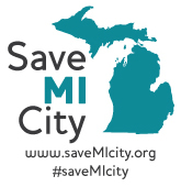 savemicity-large-websticker-72dpi